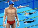 natação Pro
