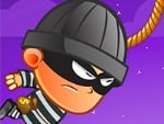 balançar Robber