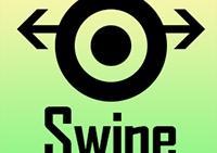 swipe98.jpg