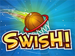 swish-game.jpg