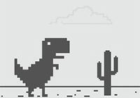 Tirano saurio Rex