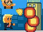 taco-trump-game.jpg
