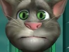 Talking Tom Italok Laboratory