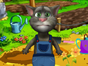 talking-tom-gardenerYq2l.jpg