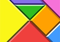 tangram58.jpg