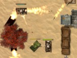 tank-battle-field.jpg