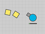 tank-io-game.jpg