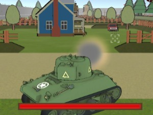 tanks-battlefield61.jpg