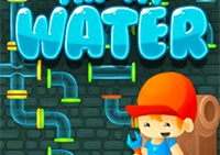Tap My Water on KBH