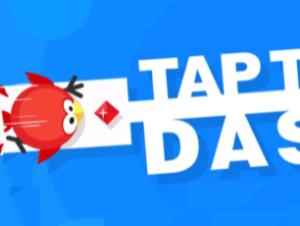 Presiona Tap Dash Online
