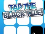 tap-the-black-tile40.jpg