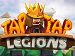 Tap Tap Legions Online