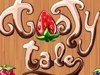 tasty-tale3.jpg