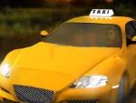 Taxi de viagem