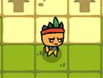 templa-game.jpg