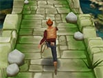 temple-run-2-online.jpg
