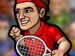 tennis-fury70.jpg