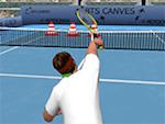 tennis3dgame.jpg