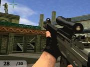 terrorist-band69.jpg