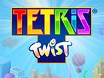 torcedura de Tetris