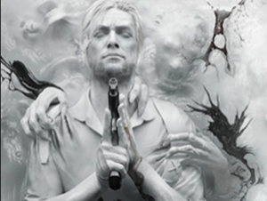 The Evil Within 2 en ligne