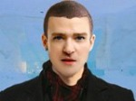 the-fame:-justin-timberlake-game32.jpg