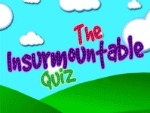 the-insurmountable-quiz61.jpg