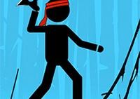 the-last-ninja18.jpg