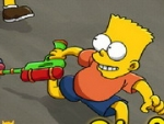 the-simpsons-shooting-game92.jpeg