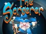 the-sorcerer92.jpg
