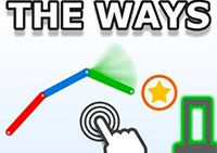 the-ways25.jpg