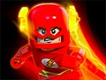 theflash-speed-game.jpg