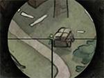 El francotirador 2