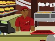 tiger-burger85.jpg