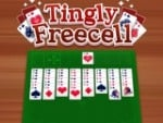 tingly-freecell75.jpg