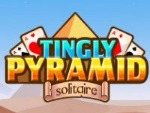 tingly-pyramid-solitaire97-game.jpg