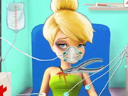 tinkerbell-in-the-ambulance38.jpg