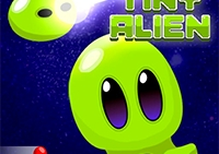 tiny-alien19.png