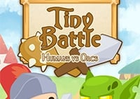 tiny-battle73.png