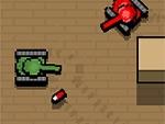 tiny-tank53-game.jpg