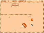 tobby-balloon72.jpg