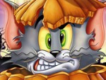 tom-and-jerry-hidden-pumpkins72.jpg