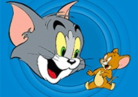 tom-and-jerry-mouse-maze91.png