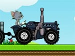 tom-jerry-tracker-2game.jpg