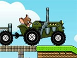 tom-jerry-tractor-150g.jpg
