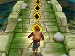 tomb-runner53-game.jpg