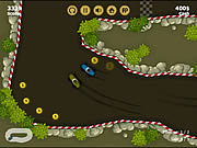 Top Racing