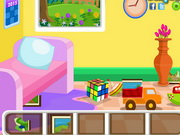 torn-dora-map-games79.jpg