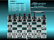 touch-chess84.jpg