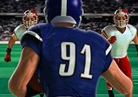 touchdown-rush58.jpg